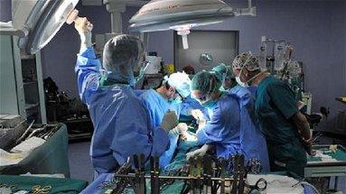 In Calabria trapianti di rene in aumento, «ma si deve fare di più»