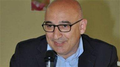 Trebisacce: il sindaco Mundo scrive ai vertici della sanità calabrese, per la gara di appalto delle sale operatorie del Chidichimo