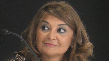 Giustizia è stata fatta, Pasqualina Straface saluta e ringrazia Corigliano | VIDEO