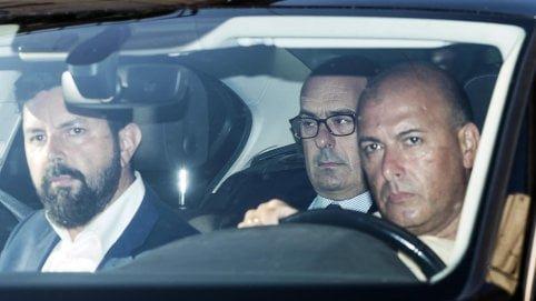 Governo, incontro lampo Zingaretti-Di Maio. Ipotesi Conte bis
