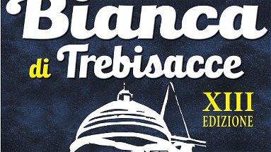 Trebisacce, tutto pronto per la XIII edizione della Notte Bianca. Start 19 agosto