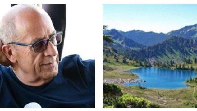 Franco Curcio è il nuovo Presidente del Parco Nazionale della Sila