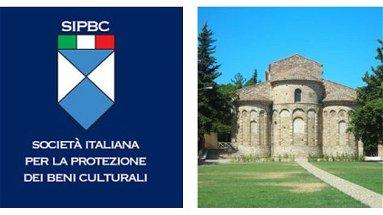 SIPBC-Calabria: il 17 il convegno sui Monasteri basiliani della Sila greca. Il 25 passeggiata tra gli antichi sentieri