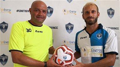 Corigliano Calcio: sale l'attesa per la prima di campionato a Roccella