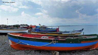 Appello al sindaco per ascoltare i piccoli pescatori artigianali di Corigliano Rossano