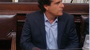 Via libera in Consiglio Provinciale alla salvaguardia degli equilibri di Bilancio