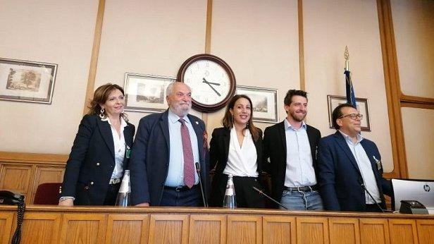 Scutellà: «A lavoro per riportare Giustizia nella Sibaritide». Ascoltati Stasi, Mauro, Minnicelli e Rossi