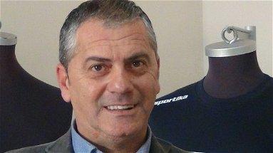 GoEnergy Corigliano Rossano, parla il direttore Sportivo Pino De Patto