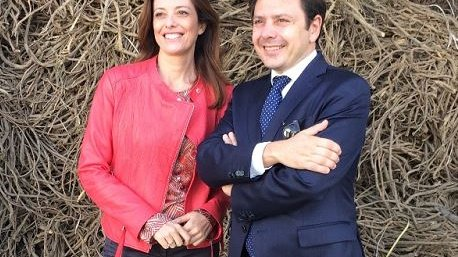 Ad Agrifood Next Siena, il caso Amarelli da Corigliano Rossano