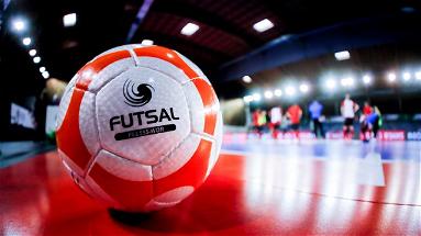 L'Eco del Futsal: Tutte le magie dell'ultima giornata delle squadre ioniche