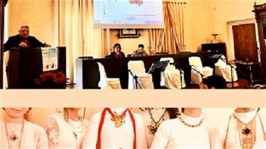 Corigliano Rossano: la storia dei gioielli Greci
