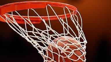 Zona tre punti: tutti i canestri del basket ionico