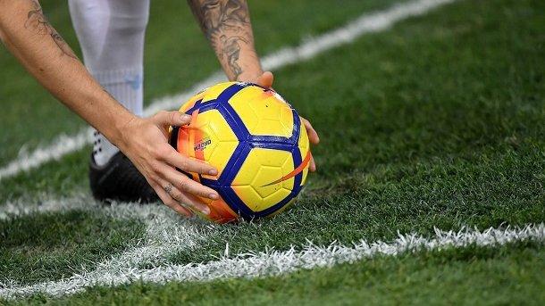 Il 90º dell'Eco- Il dribbling dell'ultima giornata di campionato tra le squadre di calcio Ioniche