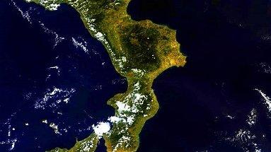 """Montesanto: """"La vera rivoluzione è restare in Calabria"""""""