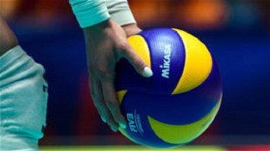 Pallavol'Eco: un balzo tra tutti i set del Volley Jonico