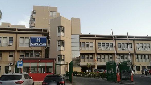 Cardiologia: salta ancora il trasferimento del reparto. Aleggia lo spettro del campanilismo?