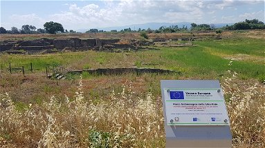 Fondi Unione europea: Sibari diventa esempio da esportare in tutto il continente