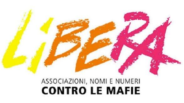 Corigliano Rossano, monitoraggio Beni Confiscati. Libera: «Elenchi presenti sul sito del Comune. Ma vanno completati»