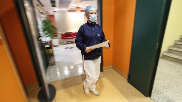 Coronavirus in Calabria, il bollettino: 129 contagi. 4 nuovi casi in Provincia di Cosenza