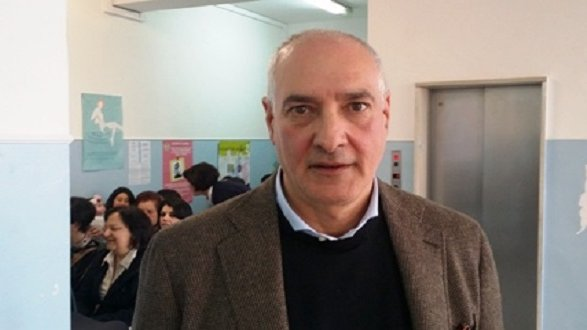 Task Force sanitari: il medico cariatese Cretella partirà per gli ospedali del nord