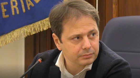 Emergenza Covid, fase 2 anche in Calabria: «Ripartire sì, ma con le dovute precauzioni»