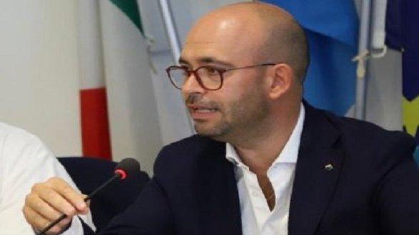 Michele Sapia: «Fare rete per la qualità e il rilancio delle eccellenze calabresi»