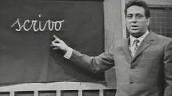 Non solo Covid-19, anche l'analfabetismo funzionale è un'emergenza