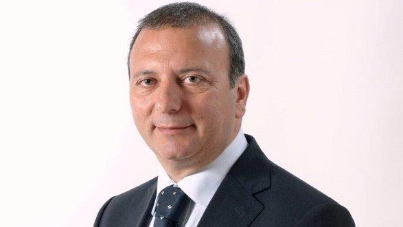 La movida fa infuriare Lo Polito: il sindaco di Castrovillari annuncia ordinanza