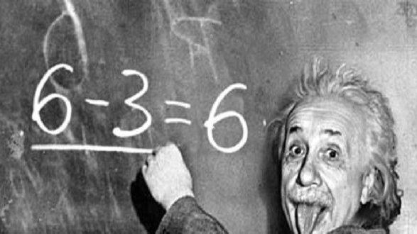 Sulla riapertura di bar e scuole scelga la Politica e non la scienza