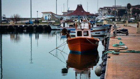 Michele Sapia: «La pesca deve diventare un tema prioritario della politica regionale»