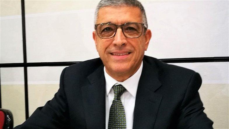 Cassano, il comune chiede nuovo accertamento tecnico nelle Grotte di Sant'Angelo