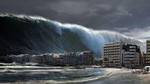 Il terremoto di stanotte, la Grecia e noi... «Aggiorniamo subito la cultura della Protezione civile»
