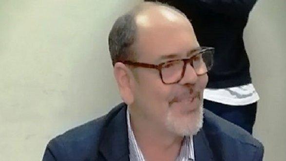 Rendiconto, Giovanni Palermo: «Massima trasparenza su stato finanziario»