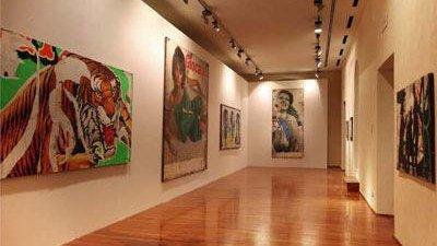 Catanzaro riapre alla cultura con i musei Marca, Musmi e March