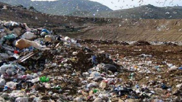 Comitato in difesa di Bucita e del Territorio: «Sulla questione rifiuti, facciamo chiarezza»