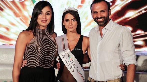 Miss Italia in Calabria 2020: il concorso si farà e partirà dal prossimo agosto