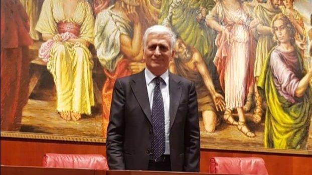 Contro l'inquinamento luminoso la nuova proposta di legge di Graziano