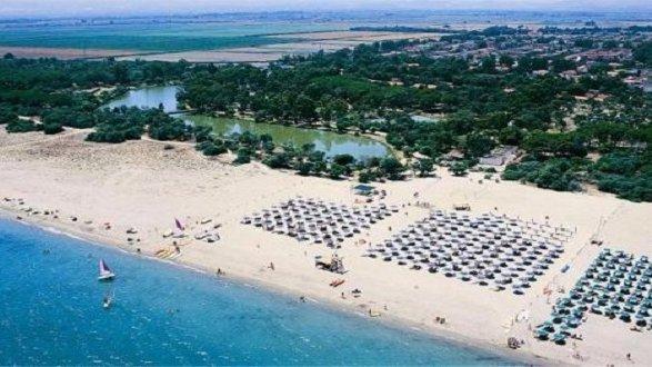 Comune Cassano: ordinanza Sindaco regolamentazione utilizzo spiagge libere e demanio marittimo