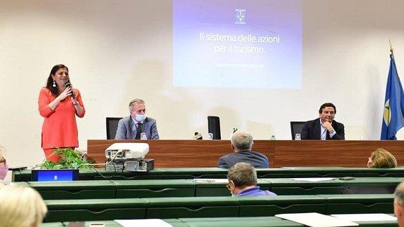 Volontari: l'Amministrazione di Corigliano Rossano ribadisce il rapporto di stima