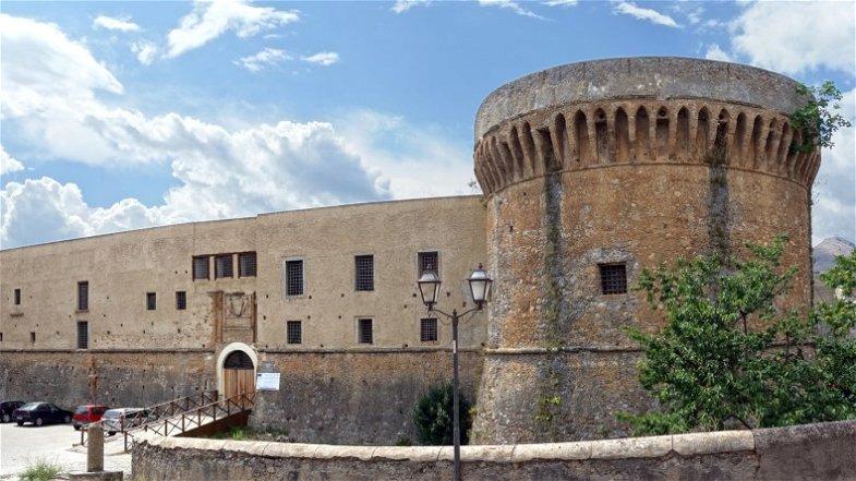 A Castrovillari al via rassegna cinematografica nel Castello Aragonese