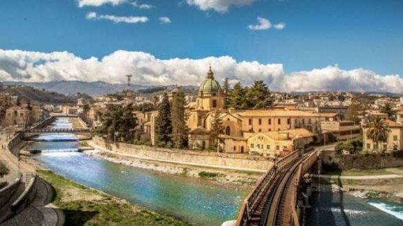 Il complesso monumentale di Santa Chiara passa al Mibact