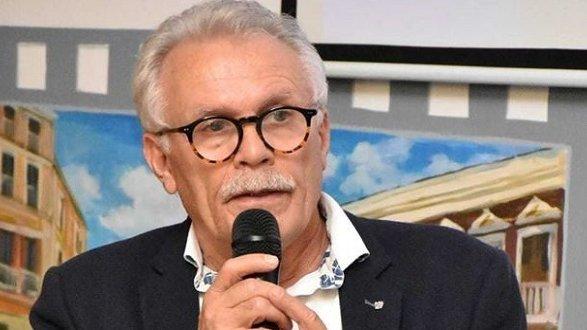 """Nucera: """"Rinascita dei borghi un tesoro per il futuro della Calabria"""""""
