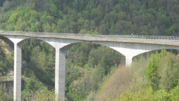 Ponte di Celico: «La Sila non può essere tagliata fuori dalla mobilità quotidiana»
