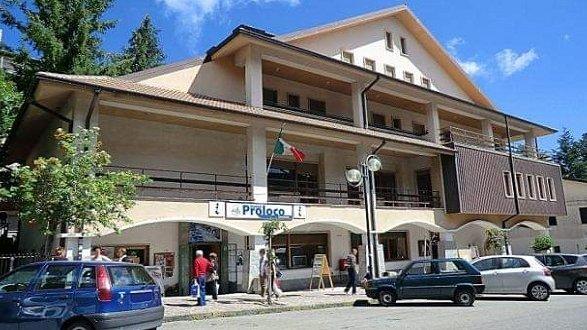 Parco Nazionale della Sila: Dal 13 luglio attivo un servizio di Info Point per turisti e visitatori a Lorica ed a Camigliatello