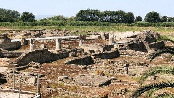 UDC di Cassano a fianco di Corbelli per Sibari patrimonio Unesco