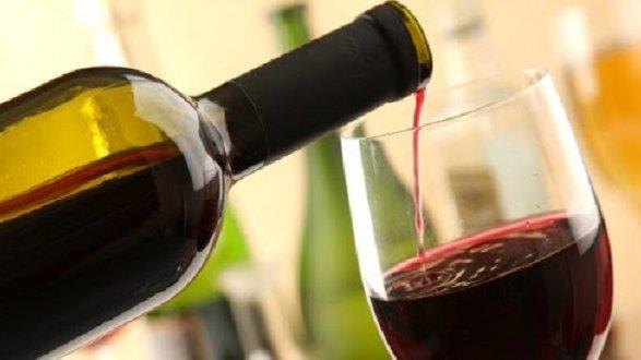 È il vino il grande attrattore turistico della Calabria