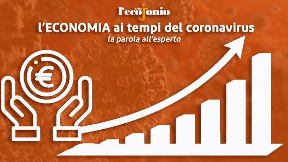 ECO-ECONOMIA – Rivalutazione terreni e partecipazioni a novembre 2020