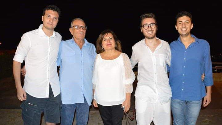 In-Canto d'Estate, giovani poeti protagonisti a Cariati il 18 agosto