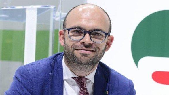 Michele Sapia (Cisl): «Buona notizia le risorse previste dal Paf per biodiversità e ambiente»