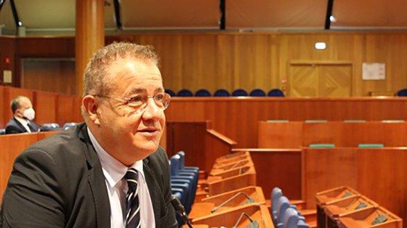 Tasse universitarie, approvata la mozione del consigliere regionale Anastasi